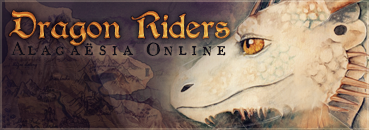 Dragon_riders